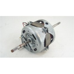 C00280423 ARISTON INDESIT n°11 moteur de sèche linge