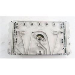 481221470655 LADEN FL1350 N°262 Programmateur de lave linge