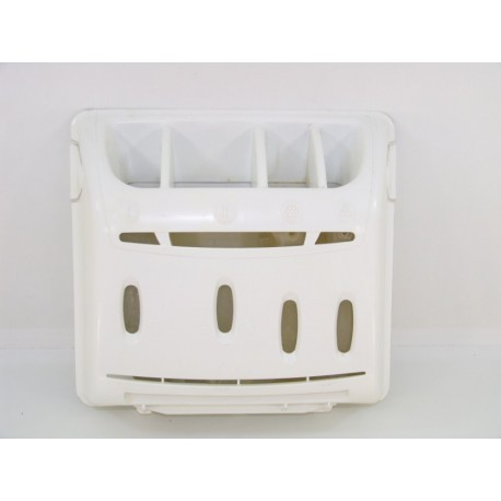 52X6049 BRANDT VEDETTE n°1 boite a produit de lave linge