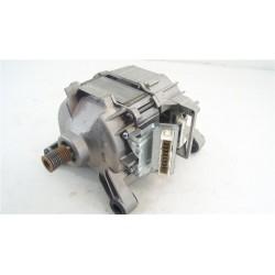 512020800 FAR LT1200E n°20 moteur pour lave linge