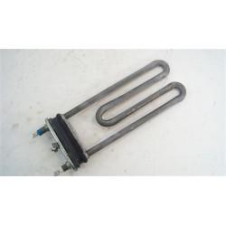 524022400 CALEX CMLF135EV n°174 résistance, thermoplongeur 1900W pour lave linge