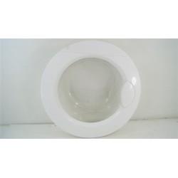 FAR L16400 n°15 porte pour lave linge