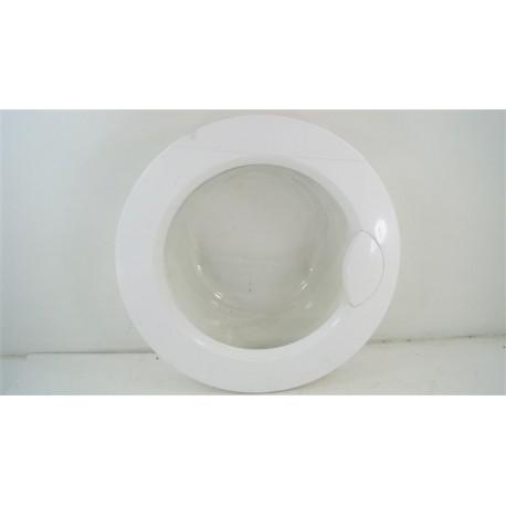 FAR LIG400 n°15 hublot complet pour lave linge