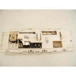 SABA LL8F01 n°50 Programmateur de lave linge