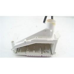 651003832 CALEX CMLF135EV N°263 support de Boîte à produit pour lave linge