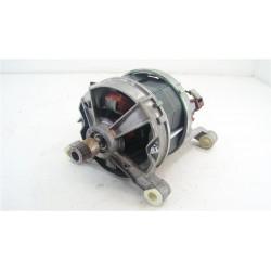 52X5477 BRANDT VEDETTE n°68 moteur lave linge