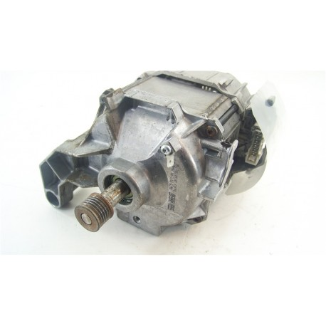 141667 BOSCH WOL 1600 n°10 moteur pour lave linge