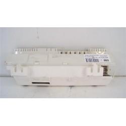 481221838741 WHIRLPOOL ADP6947IXPC n°220 module de puissance pour lave vaisselle
