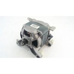 481236158376 WHIRLPOOL AWM5110 n°2 moteur pour lave linge
