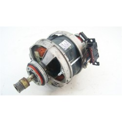 BRANDT WTC1396F n°23 moteur pour lave linge