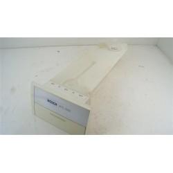 00289544 BOSCH wtl5310ff/01 n°74 réservoir d'eau pour sèche linge