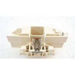 53959 SELECLINE WQP12-9242C n°72 fermeture de porte pour lave vaisselle