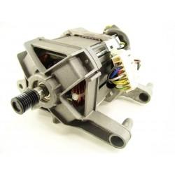 2806850500 SABA LL8F01 n°34 moteur pour lave linge
