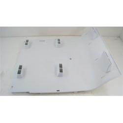 273C55 SAMSUNG RL40EGPS1 n°14 carter pour réfrigérateur