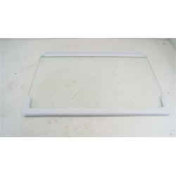 373A42 SAMSUNG RL40EGPS1 n°40 Etagère pour réfrigérateur