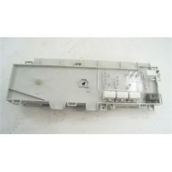 973913216651007 ELECTROLUX EWB125115W n°178 Programmateur de lave linge