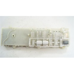 973916094201084 ARTHUR MARTIN ADC37100W n°39 programmateur pour sèche linge