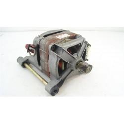 INDESIT WGD1033T n°10 moteur pour lave linge