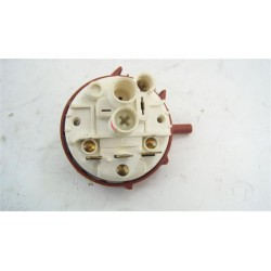 48296 AYA ADW1249W n°116 pressostat lave vaisselle