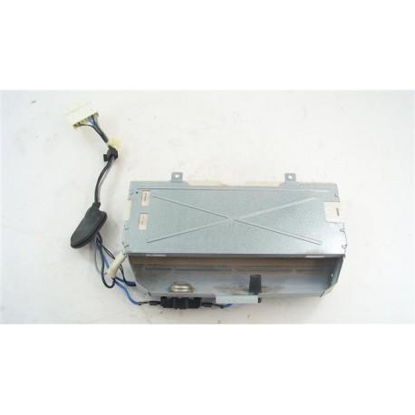 1257530012 electrolux adc37100w n 153 r sistance 1400w. Black Bedroom Furniture Sets. Home Design Ideas