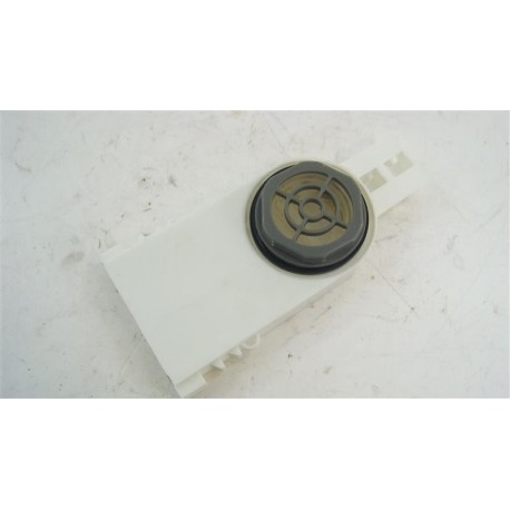 673002600035 aya adw1249w n 149 durite pour lave vaisselle. Black Bedroom Furniture Sets. Home Design Ideas