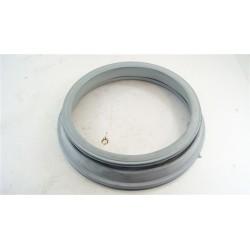 40014445 LINETECH LM105 n°25 soufflet de hublot pour lave linge