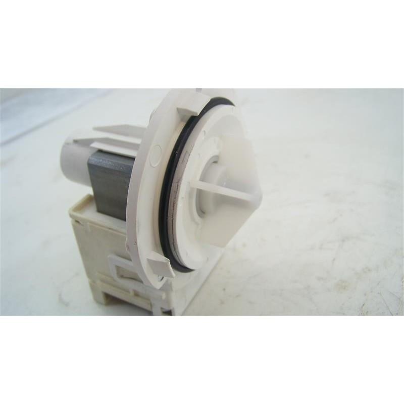 3792417101 electrolux ewp1474tdw n 268 pompe de vidange d - Vidange lave linge ...