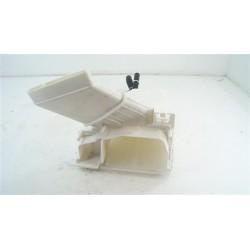 1327301014 ELECTROLUX EWP1474TDW N°265 support de Boîte à produit pour lave linge