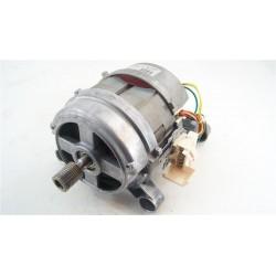 1327822001 ELECTROLUX EWP1474TDW n°106 moteur pour lave linge