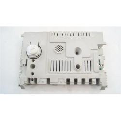 480140100003 WHIRLPOOL C1008 n°221 programmateur pour lave vaisselle