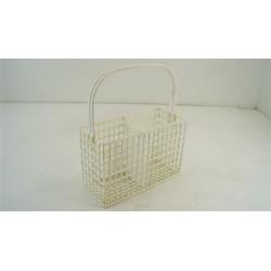 92963917 ROSIERES TRI4M n°112 panier a couvert pour lave vaisselle