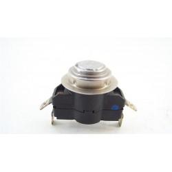 92220169 ROSIERES TRI4M n°105 thermostat pour lave vaisselle