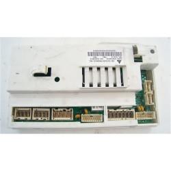 INDESIT IWDC7145FR n°56 Module de puissance pour lave linge
