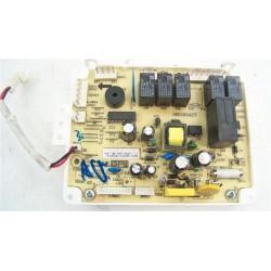 466F24 FAR LV1614S n°98 module de puissance pour lave vaisselle