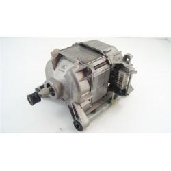 142160 BOSCH SIEMENS n°22 moteur pour lave linge