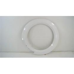 00441864 BOSCH WVT1260FF/01 n°49 cadre avant de porte pour lave linge