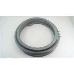 C00283995 HOTPOINT WMD922BFR N°152 joint soufflet pour lave linge