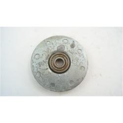 43514 MER M2025 n°31 palier de tambour pour sèche linge