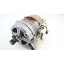 3792614004 ARTHUR MARTIN AWF13480 n°22 moteur pour lave linge