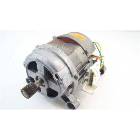 ARTHUR MARTIN AWF13480 n°22 moteur pour lave linge