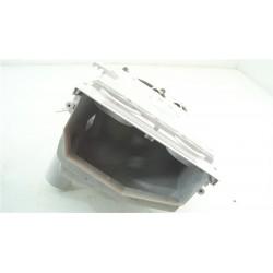15832 PROLINE PFL126W-F N°267 support de Boîte à produit pour lave linge