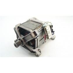 52X2001 BRANDT WFH1177F n°30 moteur pour lave linge