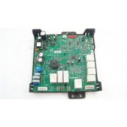 481010599022 WHIRLPOOL AKZM786/IX n°65 Module de puissance pour four