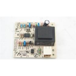 480121100219 WHIRLPOOL AKZM786/IX n°66 Module interface pour four