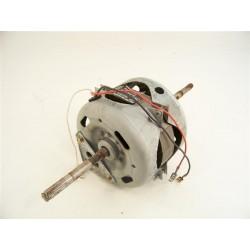 INDESIT ISL70C n°1 moteur de sèche linge