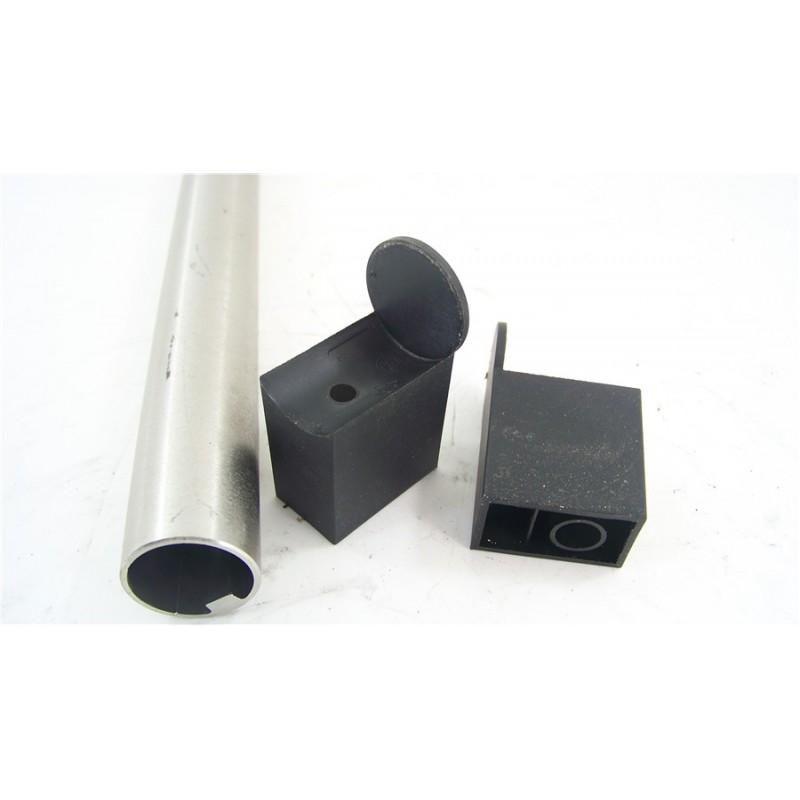 480121104096 whirlpool akzm786 ix n 39 poign e de porte de - Poignee de porte refrigerateur whirlpool ...