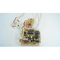 67660 FAR V1601 N°320 module HS pour lave vaisselle