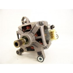 CANDY CE1049T n°14 moteur pour lave linge