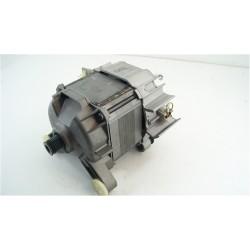 481236158429 WHIRLPOOL LADEN n°58 moteur pour lave linge