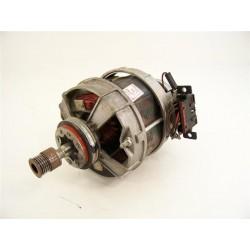BRANDT FAGOR 55X9102 n°32 moteur pour lave linge